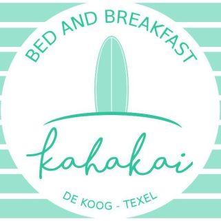B&B Kahakai